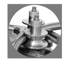 Metall-Auer, Fertigungstechnik, Profilbearbeitung, Zerspanungstechnik